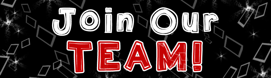 join our team image for website
