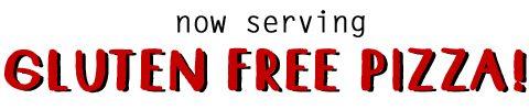 now-serving-gluten-free