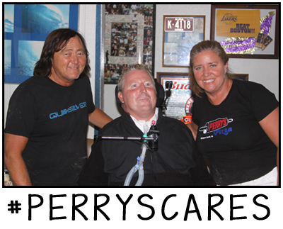 perrys cares