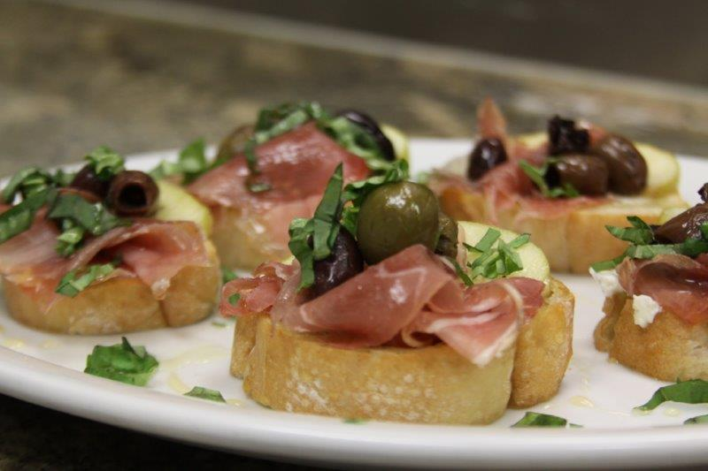 Appetizer_Crostini_03252015_6