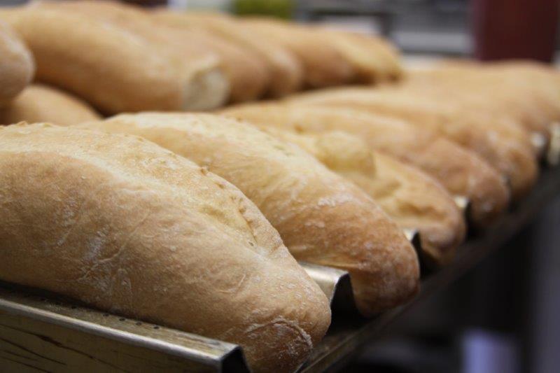 Bread03172015_004