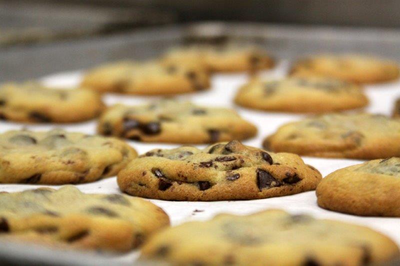Cookies_ChocolateChip_05162015_034