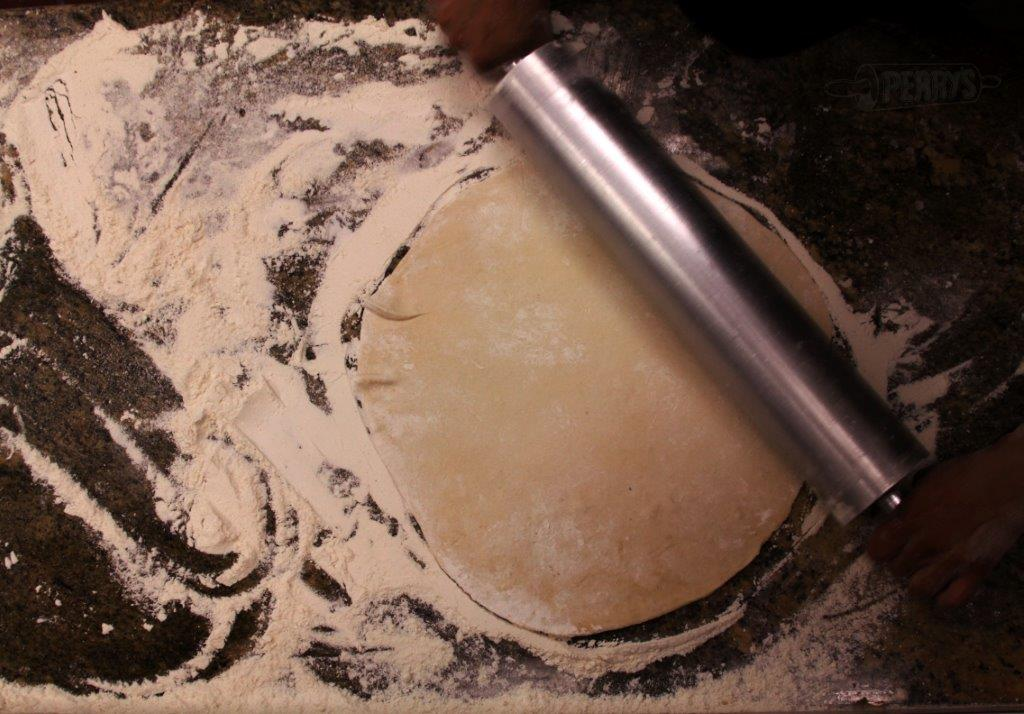 Pizza_Dough_03182015_041 b