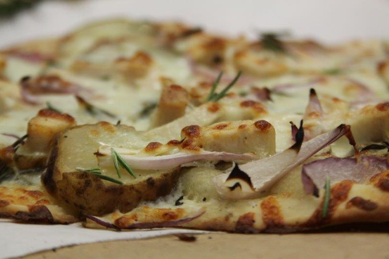 Pizza_RosemaryPotatoChicken03152015_036
