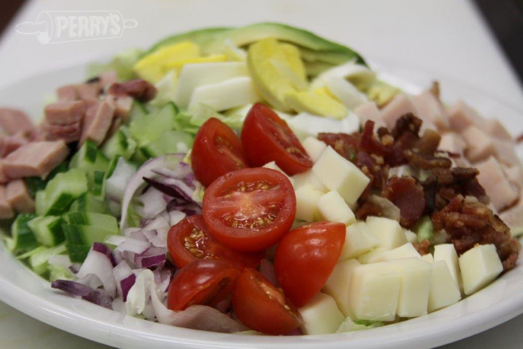 Salad_Cobb_04092015_050 watermark