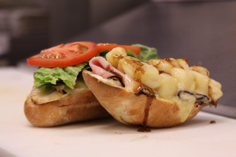 Sandwich_RoyalHawaiian04302015_023